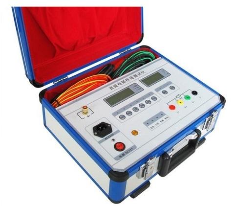 dyn接线的变压器