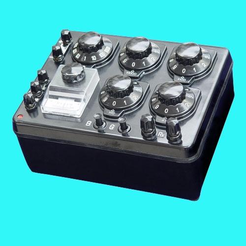 那里举一例注明(见图1),低压三相四线制变压器二次侧中性点经